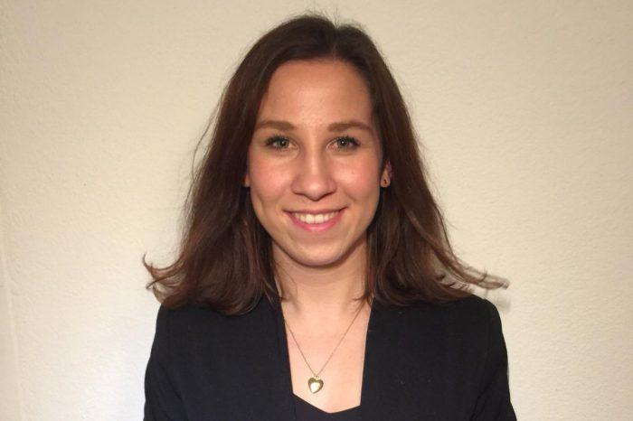 Chiara Jansen