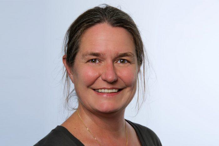 Marjan van den Berg