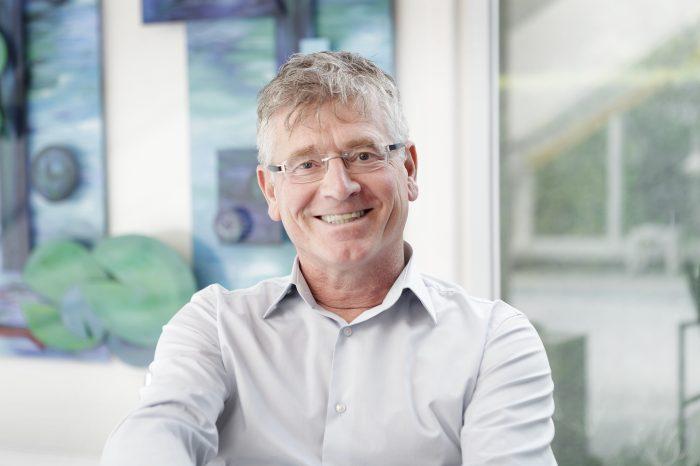 Jacques van Eijden